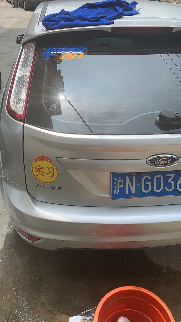 福特车友会车标申请规则5725 作者:Sun1991 帖子ID:45